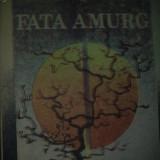 Fata amurg - Corina Victoria Sein - Roman