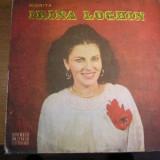 DISC VINIL - IRINA LOGHIN - MIORITA - Muzica Dance