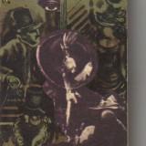 Heinrich boll - opiniile unui clovn - Roman, Anul publicarii: 1975