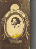 Sarah berndhardt - dubla mea viata - memorii, 1976