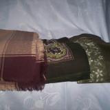 Batic dama