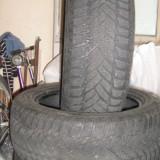vand anvelope Dunlop 205*55*r16