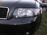 Vand set pleoape jos Audi A4 B6 2001 - 2004