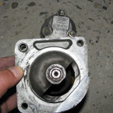 Electromotor MAGNETI MARELLI part 63223031, Volkswagen