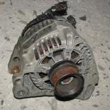 alternator VALEO VW part 2541821 C