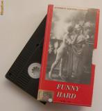 FILME EROTICE VECHI, FUNNY HARD, ANII '20-'30, INTERZIS SUB 18 ANI