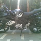 8384863 - Motociclete Yamaha