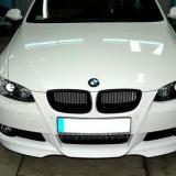 Vand prelungire bara fata BMW E92 E93 - Prelungire bara fata tuning, 3 cupe (E92) - [2006 - 2013]