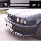 Vand prenlugire bara fata BMW E34 seria 5 - Prelungire bara fata tuning, 5 (E34) - [1987 - 1995]