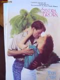 SANDRA BROWN-TEXAS! CHASE