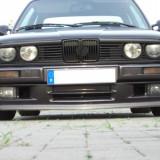 Prelungire spoiler bara fata BMW E30 M TECH M PACHET Aerodynamic - Prelungire bara fata tuning, 3 (E30) - [1982 - 1992]