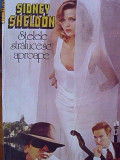 SIDNEY SHELDON-STELELE STRALUCESC APROAPE