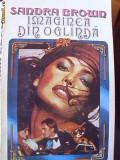 SANDRA BROWN -IMAGINEA DIN OGLINDA