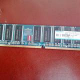 Ram ddr1 1gb - Memorie RAM