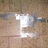Sistem racire chip video Dell D400
