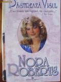 NORA ROBERTS-PASTREAZA VISUL