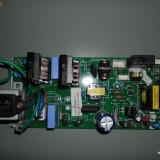 """BN41-00456A (BN94-0444N) modul sursa alimentare stand-by Tv LCD 26"""""""