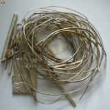 Argint de Vinzare - Lantisor argint