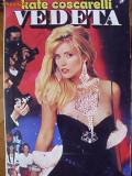 KATE COSTARELLI-VEDETA, 1994