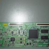 260WC4LV1.4 modul LVDS TV LCD