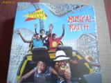 musical youth different style disc vinyl lp muzica reggae pop funk MCA usa 1983