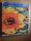 ION  TUCULESCU - Petru Comarnescu  - Album, 1967