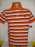 Tricou original Polo Ralph Lauren baieti 5 ani