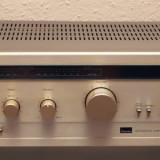 Amplificator SANSUI A-5 . Made in Japan. - Amplificator audio Sansui, 81-120W