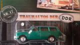 WARTBURG BREACK -DDR MODELE- ++1799 DE LICITATII !!