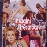 ELISABETH ACLER -IMAGINI TRECATOARE - Roman, Anul publicarii: 1987