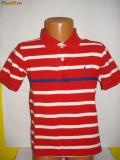 Tricou Polo Ralph Lauren baieti 6 ani