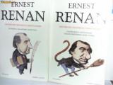 ERNEST RENAN - HISTOIRE DES ORIGINES DU CHRISTIANISME