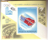 Colita-JO DE IARNA LAKE PLACID 1978-nedantelata