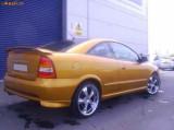 Prelungire bara spate Bertone Irmscher Opel Astra G, ASTRA G (F07_) - [200 - 2005]