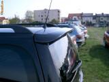 Vand eleron Opel Astra G caravan