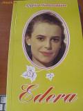 EDERA -3 -ANGELICA MONTEMAGGIORE