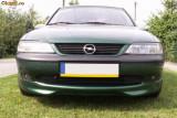 Vand prelungire bara fata Opel Vectra B  ver 2