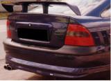 Vand eleron Opel Vectra B sedan, HB  ver 4