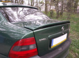 Vand eleron Opel Vectra B sedan  ver 3