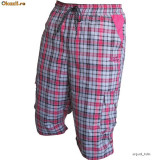 Pantaloni 3/4 Outdoor / Trekking Tashev Cargo Rosi, M, S, XL, XS, XXL