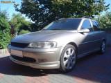 Vand prelungire bara fata Opel Vectra B ver 1