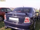 Vand eleron Opel Vectra B sedan HB  ver 1