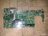 Placa de baza Toshiba Satellite 1130