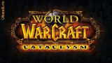 VAND CONT WORLD OF WARCRAFT CATACLYSM, Role playing, 16+, MMO, Blizzard