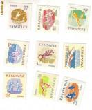 timbre-Sport 1959