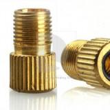 Adaptor ventil presta