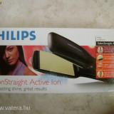 Placa par Philips HP4638 - Placa de par