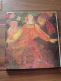 Catalogue of the UNIVERSAL ART GALLERY, Rusian and Soviet Painting - A. Teudosiu, Alta editura