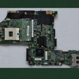 Placa de baza NOUA ( mainboard) IBM Lenovo  seriile BUSINESS T400, T410 T420 430 440 T500 T510 T520 530 540 X200 X201 X210 X220 240, EDGE, etc