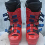 Vand clapari de Ski Munari